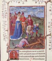 1 miniatuur-Turijn-Milaan getijdenboekJan_van_Eyck
