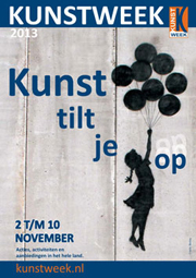kunstweek2013 01