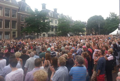 Leeuwarden2